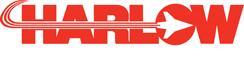 Harlow Aerostructures LLC
